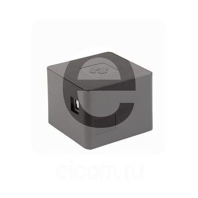 CU01-B-000-00