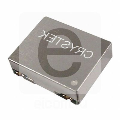 CVCO45CL-0100-0140