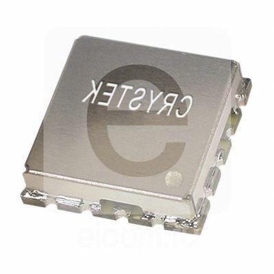 CVCO55BE-1750-2150