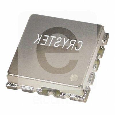 CVCO55CL-0200-0400