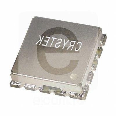 CVCO55CW-0250-0450