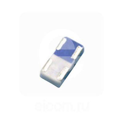 E-TA3216 T 5DB N5