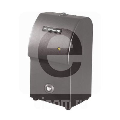 EB-5000PS-1