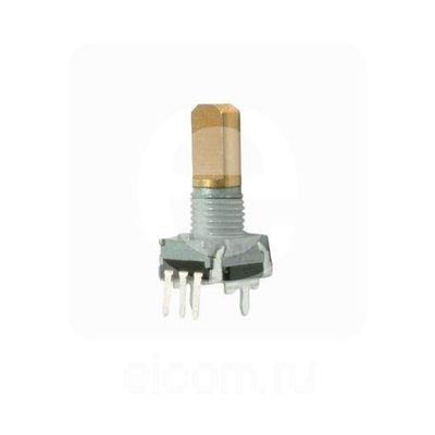 EC09P20V-205