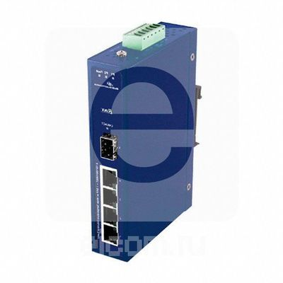 EIR405-T
