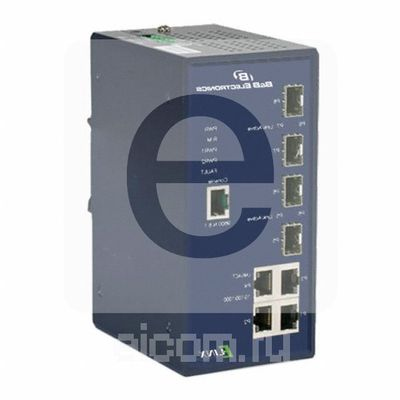 EIR508-T
