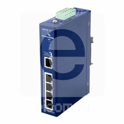 EIRP305-24V-T