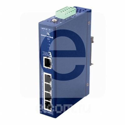 EIRP410-2SFP-T