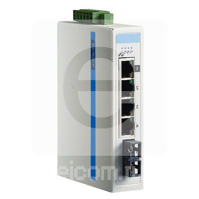EKI-5525SI-AE