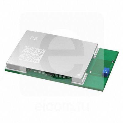 ENW-49801C1JF