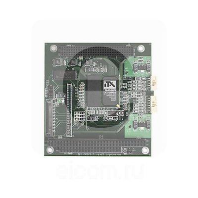 VL-EPM-VID-3