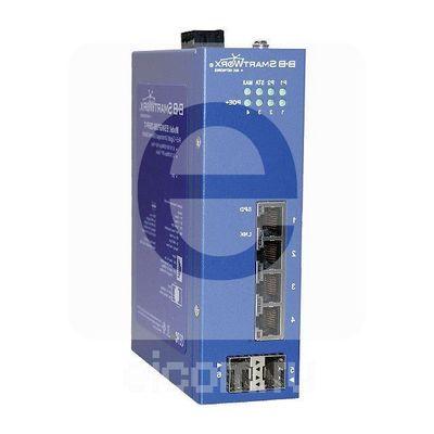 ESWGP206-2SFP-T
