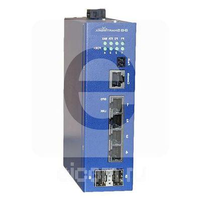 ESWGP506-2SFP-T