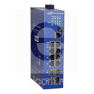 ESWGP512-4SFP-T