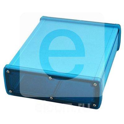 EXN-23366-BLP