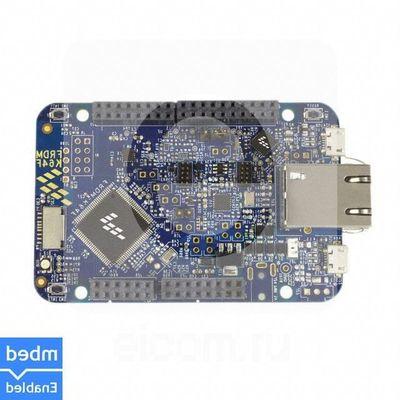 FRDM-K64F