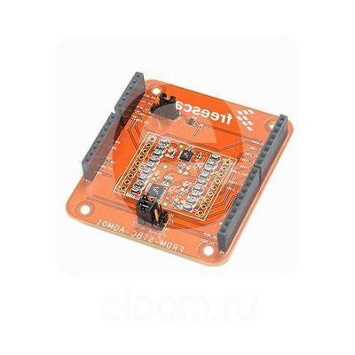 FRDM-STBC-AGM01