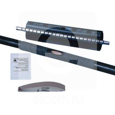 HDCW-55/15-250