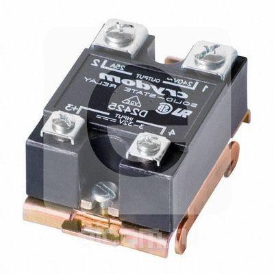 HS501DR-D2425
