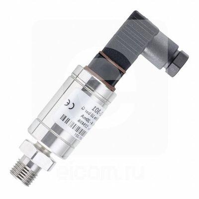 IPSU-G1003-5