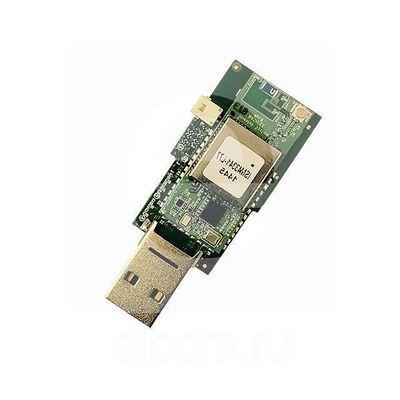 ISM340-USB