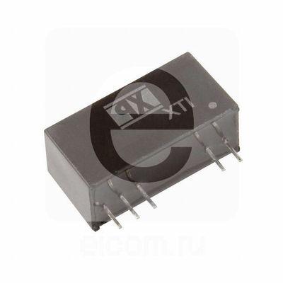 ITX0505SA