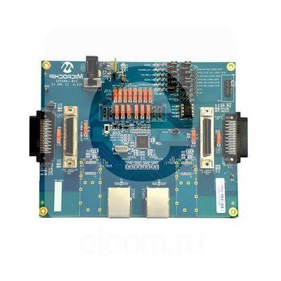 EVB-LAN9353