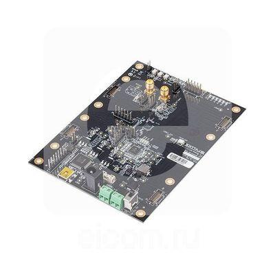 LIF-MD6000-ML-EVN