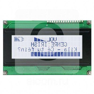 LK204-25-USB-GW-E