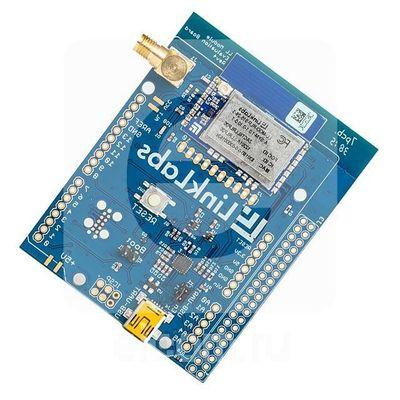 LL-RLP-20-USB-A