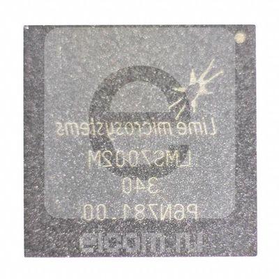 LMS7002M