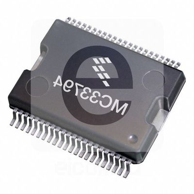 MC33794DH