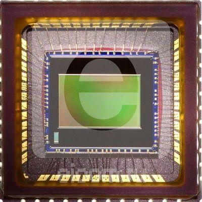 MT9V032L12STC ES