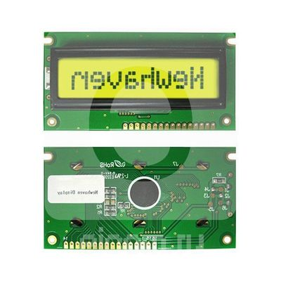 NHD-0108FZ-FL-YBW-33V3