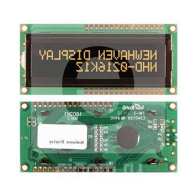 NHD-0216K1Z-NSA-FBW-L
