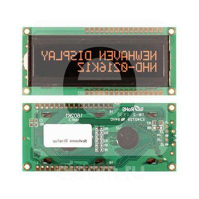 NHD-0216K1Z-NSO-FBW-L