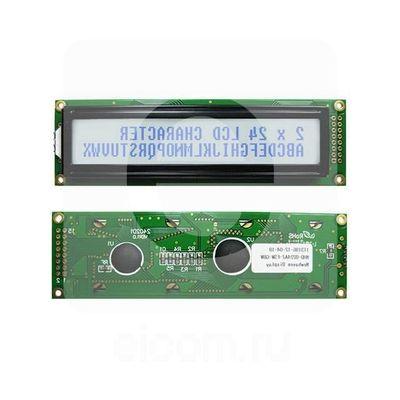 NHD-0224AZ-FSW-GBW