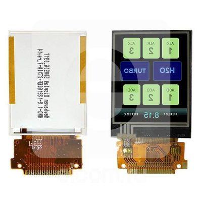 NHD-1.8-128160EF-CTXI-T
