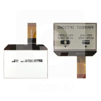 NHD-C160100CZ-RN-FBW