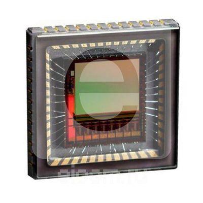 NOIV2SE1300A-QDC