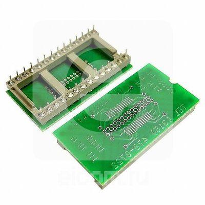 PA-SSD6SM18-28