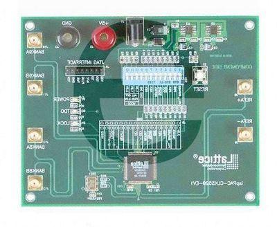 PAC-SYSCLK5620AV