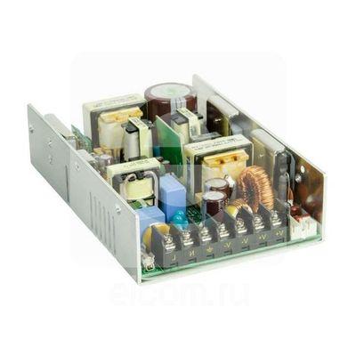 PCM-400-48-U