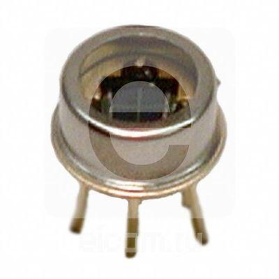 PDB-C203