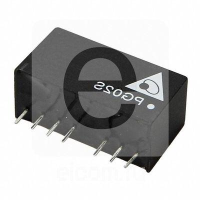 PG02S4805A