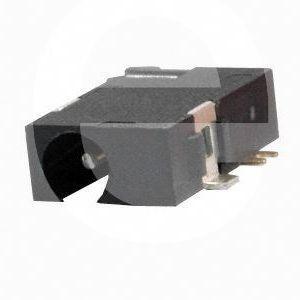 PJ-034-SMT-TR