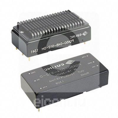 PQA50-D24-S12-DH