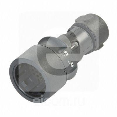 PXP6010/16S/CR/0910