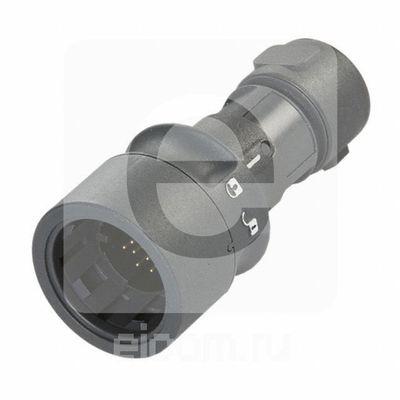 PXP6010/22P/CR/0910