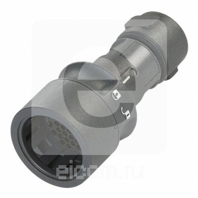 PXP6010/22S/CR/0910